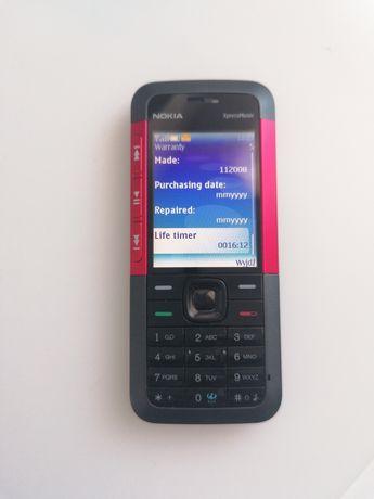 Nokia 5310 oryginal