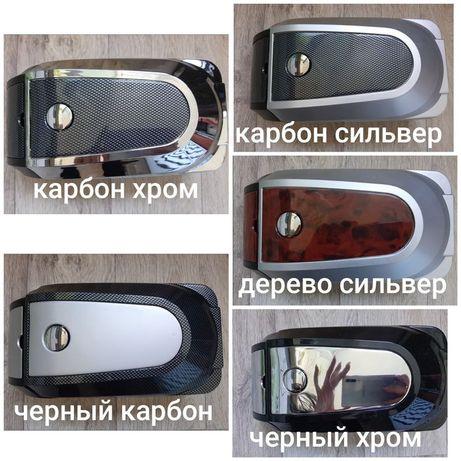 Подлокотник РАСПРОДАЖА Универсальный на Ваз,Заз, 2110, Самара, Ланос!