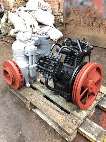 Продам компрессор промышленный компресор СО-07 У-43102