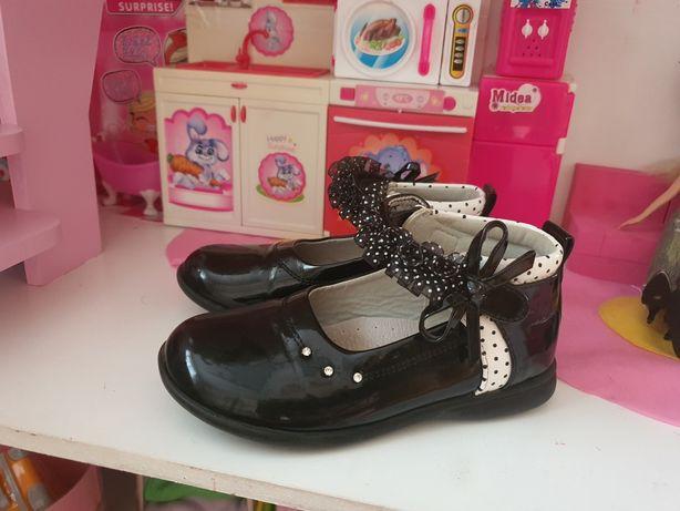 Туфельки  туфли туфлі для дівчинки