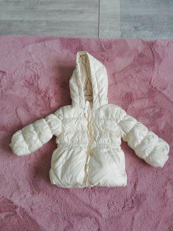 Kurtka zimowa 92 cm BabyGap