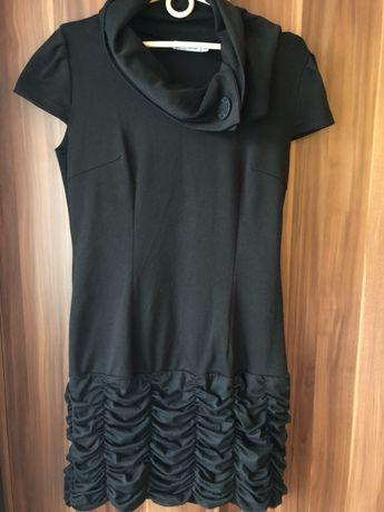 Sukienka tunika DE FACTO rozmiar 42 XL