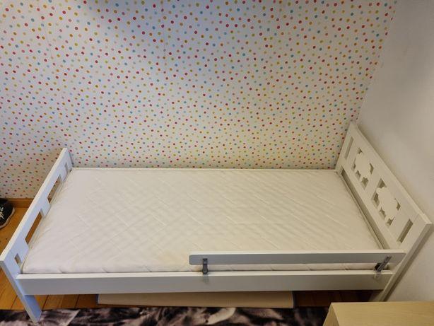 Cama de criança IKEA 160x70cm