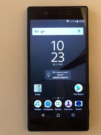 Sony Xperia Z5 Dual 32GB (E6633)