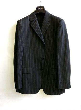Шерстяной костюм Pal Zileri Lab