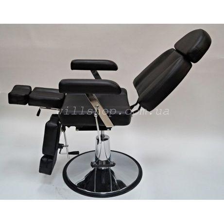Гидравлическое педикюрное кресло мод.227В. НАЛОЖКА УСПЕЙ КУПИТЬ ПО АКЦ