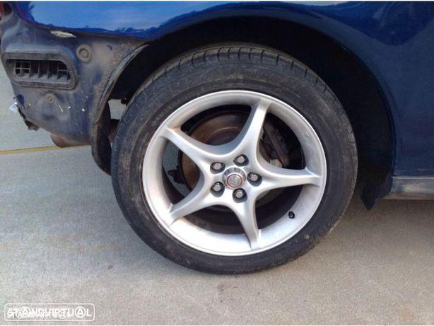 """Jogo jantes 16"""" Toyota Celica"""