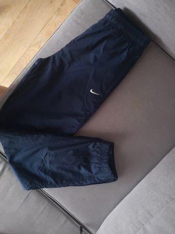 Spodnie xL dres nike i bluzka XL