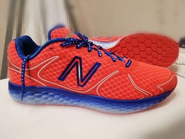 Newbalenc кросовки