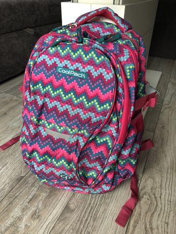 Plecak coolpack