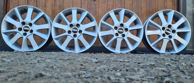 FELGI do Audi, Volkswagen, Skoda, Seat - 15'' 5x100