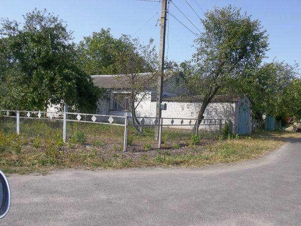 Срочно продам без комиссии дом 1992 года постройки в г. Березань