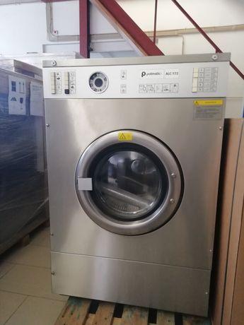 20kg Máquina de lavar roupa industrial de ocasião