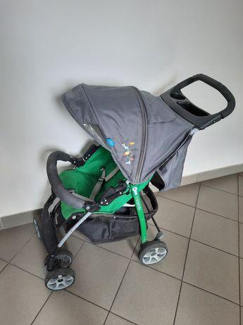 Spacerówka dziecięca