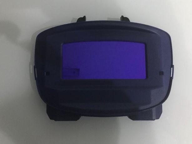 Speedglas 9002D Filtr spawalniczy