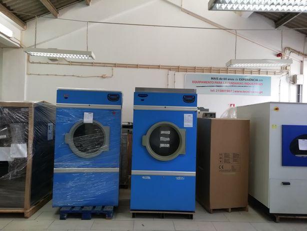 Imesa secadores de roupa Tecnitramo Portugal