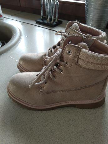 Sprzedam nowe buty rozmiar 34