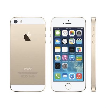 Apple iPhone 5S 16GB Gold Okazja !!!