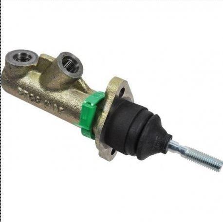 Pompa sprzęgła wysprzęglik pompka Massey Ferguson Landini 3060