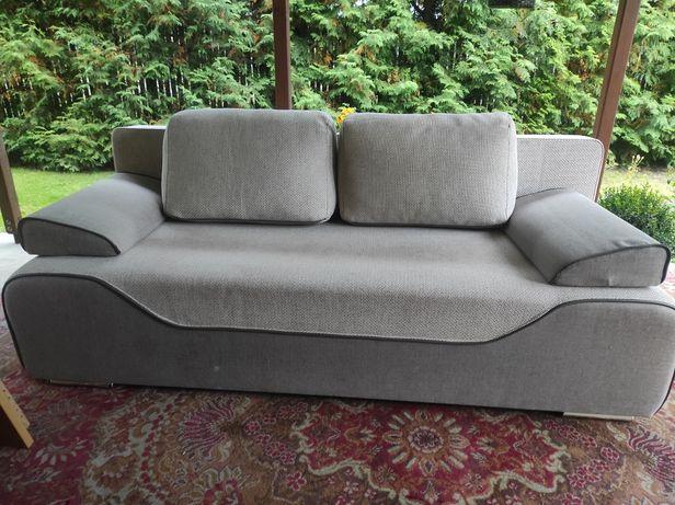 Łóżko wersalka kanapa