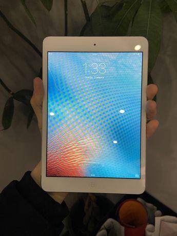 Apple Ipad Mini 1/2/3 16gb(НАЛОЖКОЙ\гарантия/купить/планшет/недорогой)