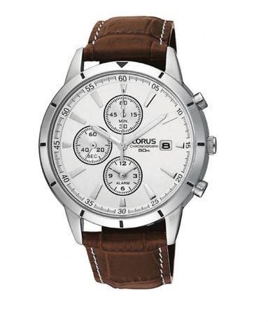 Продам годинник Lorus