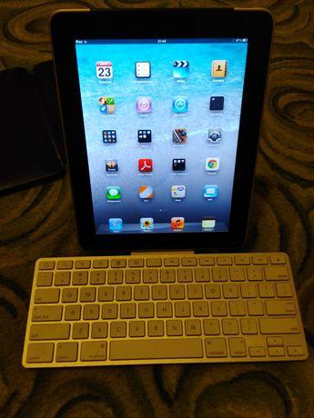 iPad 1 generacji, 3G, 64 GB