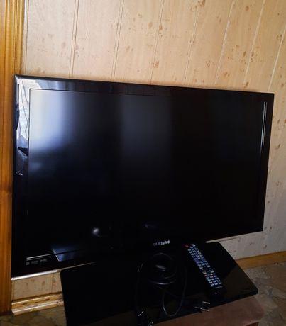40 lsd Samsung телевизор самсунг телевізор