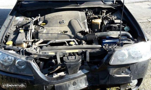 Motor Nissan Almera Micra kubistar Note K12 1.5dci 80cv K9K K9K714 K9K716 Caixa de Velocidades
