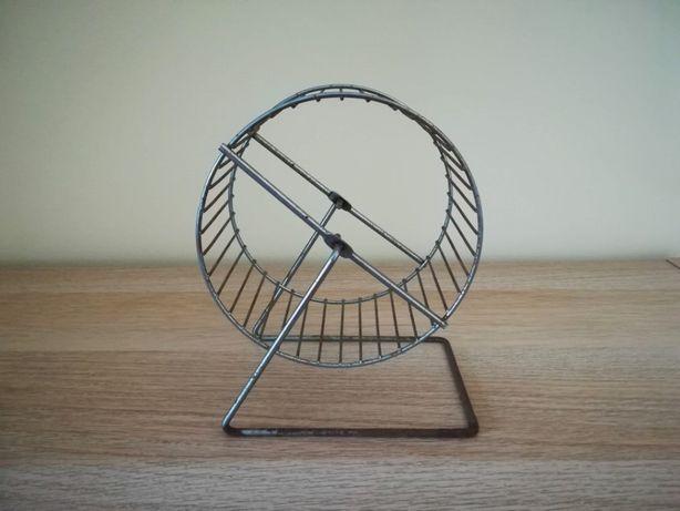 Roda para roedores (em metal)