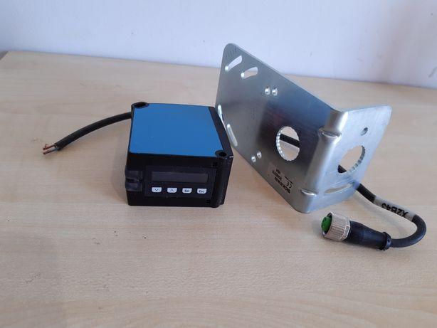 Czujnik laserowy ds50 sick - dalmierz