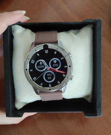Relógio inteligente, smartwatch