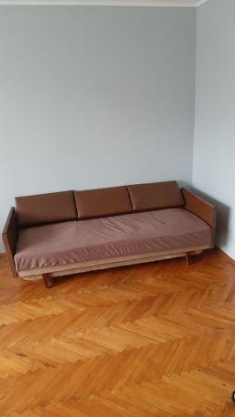 Віддам диван безкоштовно, самовивіз у Львові