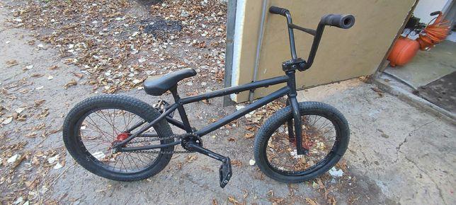 Продам BMX в идеале