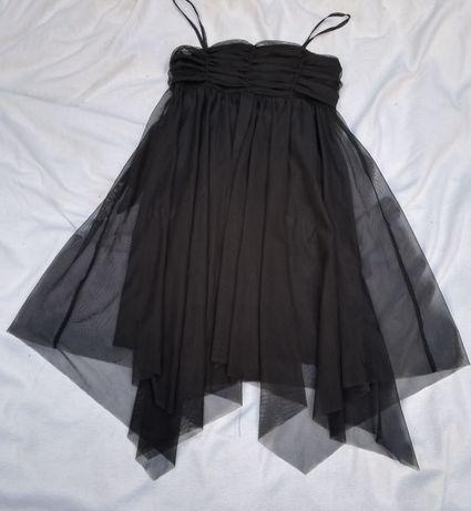 Sukienka Top Shop, 34