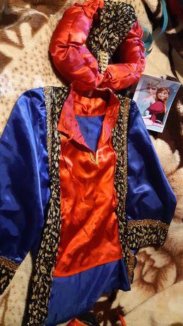 Карновальные костюмы и аксессуары