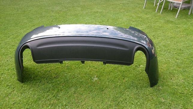 zderzak tylny Audi A 5