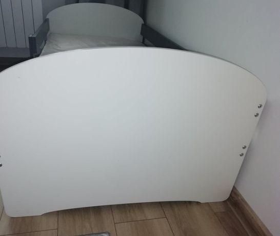 !!! Sprzedam łóżko dla dziecka 160x80 z materacem !!!