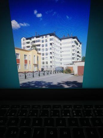 Продам гараж із земельною ділянкою Дрогобич