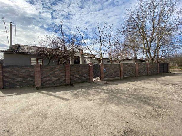 Продам будинок р-н Нової Лінії