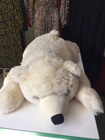 Мягкая игрушка Медведь / м'яка іграшка Медвідь / плюшевая игрушка