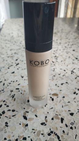 Kobo professional 801 light porcelain