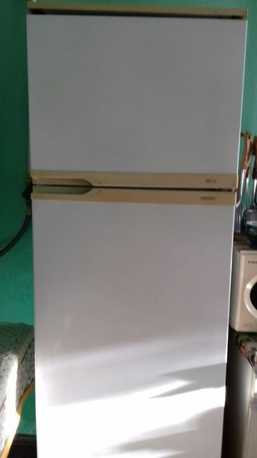 Холодильник NORD двохкамерний