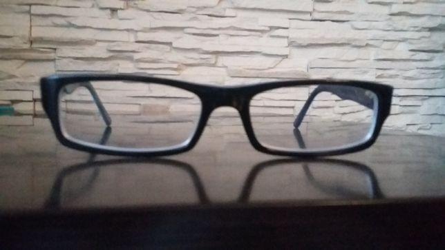 Oprawki / okulary damskie SOLANO