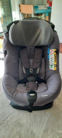 Cadeira Auto auto axiss bébé confort