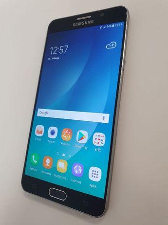 Samsung Galaxy Note 5 N920C powystawowy Gr A+ Marża