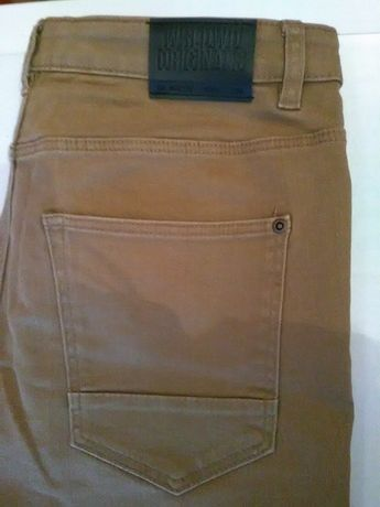 Spodnie chłopięce H&M roz.164