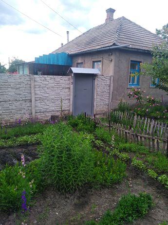 Дом ул.Смоленская р-н кв.Сазонова
