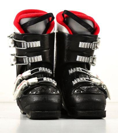 Buty narciarskie Nordica GPTJ roz 23 (S87)
