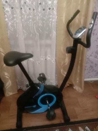 Продам велотренажёр Харьков